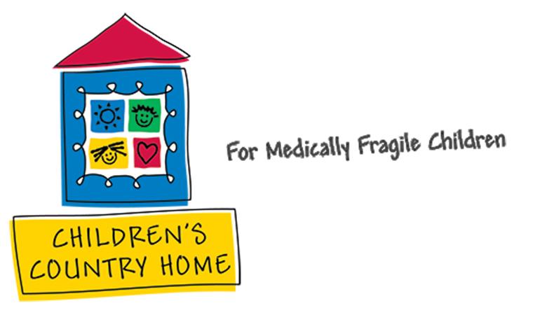 children s country home for medically fragile children